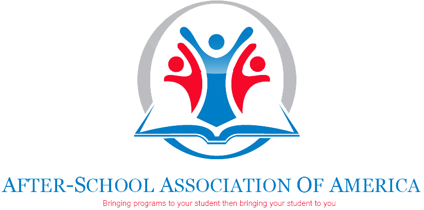 After School Association of America
